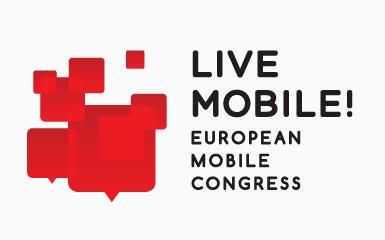Live_Mobile