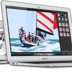 Компания Apple представила новое поколение MacBook Air