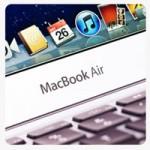 Первые тесты новых MacBook Air: невероятно быстрые SSD