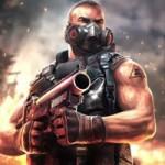 Gameloft анонсировала большое обновление для Modern Combat 4