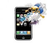 RBCdaily: Вирусы нового поколения для смартфонов