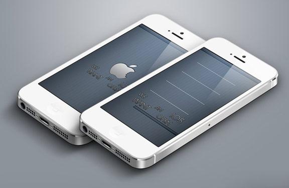 Открытая iOS для продвинутых пользователей