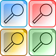 OpenOnSearch