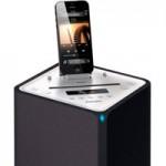 Philips DCM3175 и Philips DTM3155 — новые аудиосистемы для iPhone 5 и iPad mini