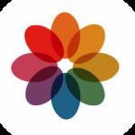 Чьи иконки iOS 7 лучше — сэра Джонатана Айва или студента Лео Драпо?
