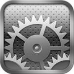PreferenceOrganizer: Наведём порядок в списке твиков в Настройках iOS (jailbreak)