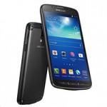 Samsung официально представила «защищенную» версию Galaxy S4