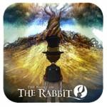 The Night of the Rabbit — иди за белым кроликом (Мас)