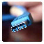 В начале следующего года ASMedia Technology будет готова представить USB 3.5