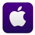 Apple выпустила официальное приложение WWDC'13