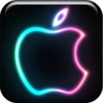 Wallpaper Cyclr: Автоматическая смена обоев на iPhone (jailbreak)
