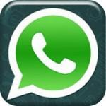 Инструкция по установке WhatsApp Messenger на компьютеры Mac и Windows