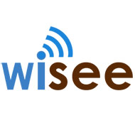 WiSee