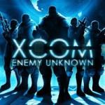 Мобильная версия XCOM: Enemy Unknown выйдет 20 июня