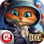 Зеркала Альбиона HD: Теперь универсальная версия для iPhone и iPad!