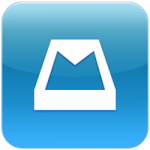 Обновленный Mailbox получил ландшафтный режим для iPhone
