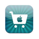 Apple Online Store. Теперь и в России