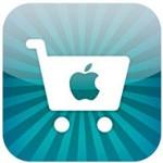 Apple Online Store в России: Ценовая политика и услуги