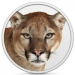 Apple выпустила очередную бета-версию OS X 10.8.5 Mountain Lion