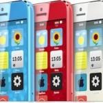 Apple может представить на WWDC дешевый iPhone