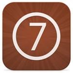 Из каких джейлбрейк-утилит была «собрана» iOS 7?