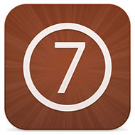 iOS 7 Cydia