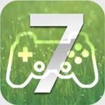 iOS 7 поддерживает геймпады сторонних производителей