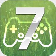 Поддержка сторонних геймпадов в iOS 7