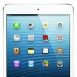 iPad 5 появится в третьем квартале, iPad mini — в четвертом