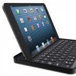 Новая линейка аксессуаров для iPad mini от компании Kensington