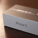 Apple сократила заказы на iPhone