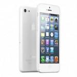 Компоненты для дешевого iPhone уже поступают на сборочные заводы
