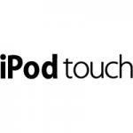 Что внутри у нового iPod touch 16GB?