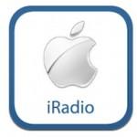 Apple представит iRadio на WWDC'13?