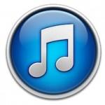 Apple обновила iTunes до версии 11.0.4