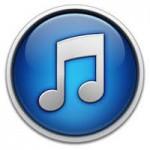 75% рынка цифровой музыки принадлежит iTunes