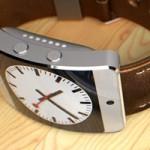 «Умные» часы iWatch все ближе. Apple регистрирует бренд в России
