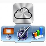 Облачный iWork появится на Mac и Windows в конце 2013 года