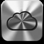 Онлайн-сервисы Apple снова дали сбой