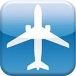 Plane Finder: Отслеживание маршрутов самолётов по всему миру