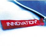 Патенты Apple — Инновации будущего (часть 1)