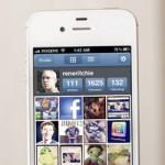 Facebook планирует добавить в Instagram функцию видеосъемки