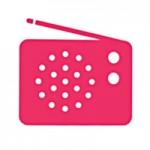 Новые подробности об iTunes Radio. Условия контракта с правообладателями