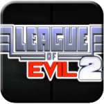 League of Evil 2 [Видеообзор]