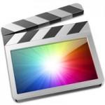 Одновременно с новыми Mac Pro Apple выпустит новую версию Final Cut Pro