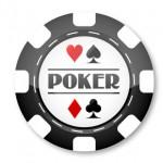 Покерный софт на iPad и iPhone