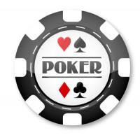 Casino Apps Poker