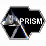 Apple обвиняют в слежке за своими пользователями. Секретный проект PRISM