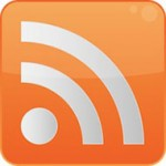 Как перенести RSS фиды из Google Reader в Feedly или Pulse