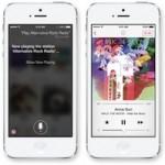 iTunes Radio доступно только в США? Не проблема!